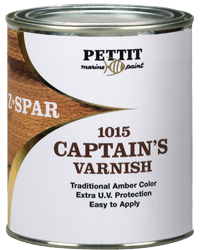 captain-varnish-bucket-image.png